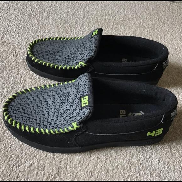 DC Shoes | Dc Shoes Ken Block 43